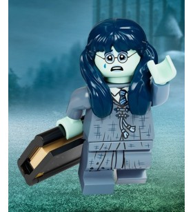 LEGO Harry Potter Seri 2 71028 No:14 Moaning Myrtle