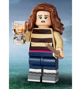 LEGO Harry Potter Seri 2 71028 No:3 Hermione Granger