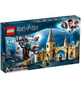 LEGO HARRY POTTER 75953 Hogwarts Willow