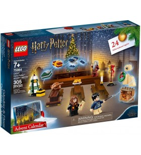 LEGO HARRY POTTER 75964 Advent Calendar 2019