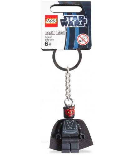 LEGO 850446 Darth Maul Keychain