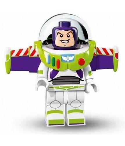 LEGO Disney Seri 1 71012 No:3 Buzz Lightyear