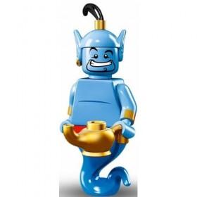 LEGO Disney Seri 1 71012 No:5 Genie