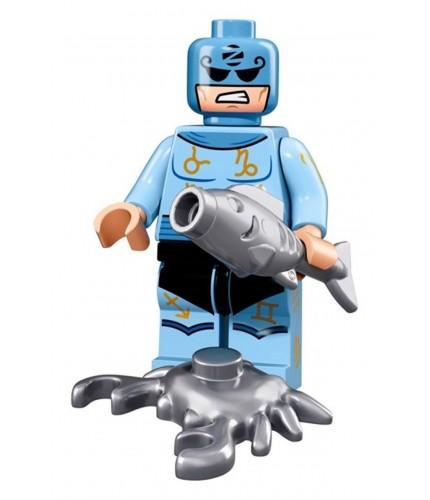 LEGO Batman Movie 71017 No:15 Zodiac Master