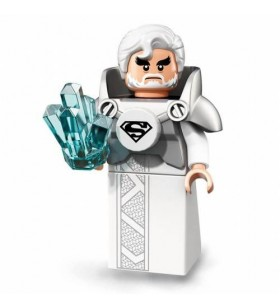 LEGO Batman Movie Seri 2 No:16 71020 Jor-El