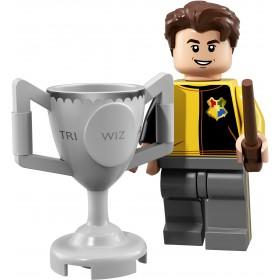 LEGO Harry Potter 71022 No:12 Cedric Diggory