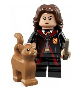 LEGO Harry Potter 71022 No:2 Hermione Granger