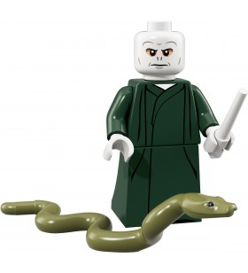 LEGO Harry Potter 71022 No:9 Lord Voldemort