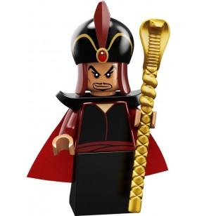 LEGO Disney Seri 2 71024 No:11 Jafar