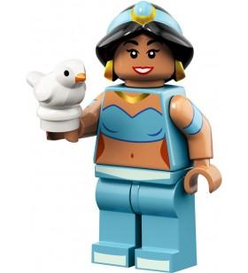 LEGO Disney Seri 2 71024 No:12 Yasemin