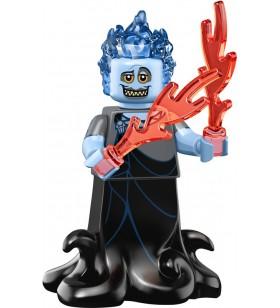 LEGO Disney Seri 2 71024 No:13 Hades