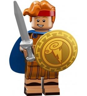 LEGO Disney Seri 2 71024 No:14 Herkül