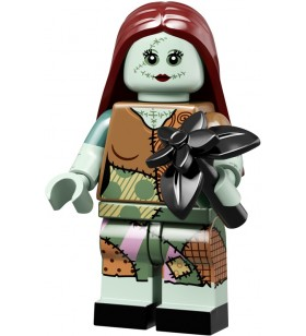 LEGO Disney Seri 2 71024 No:15 Sally
