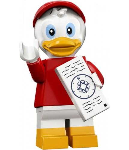 LEGO Disney Seri 2 71024 No:3 Huey