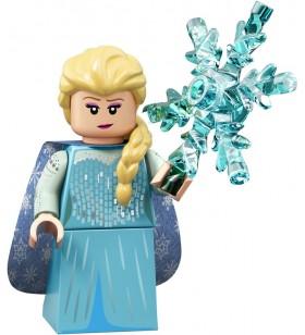LEGO Disney Seri 2 71024 No:9 Elsa