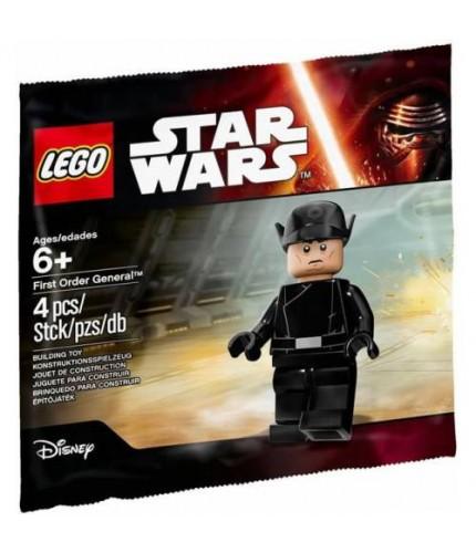 LEGO Star Wars 5004406 First Order General