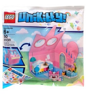 LEGO Unikitty 5005239 Castle Room Polybag
