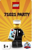 71021 PARTY