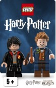 71022 HARRY POTTER