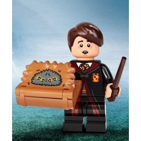 LEGO Harry Potter Seri 2 71028 No:16 Neville Longbottom