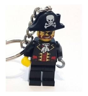LEGO 853814 Pirate Keyring