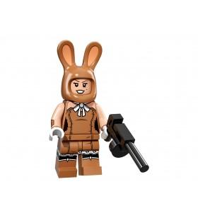 LEGO Batman Movie 71017 No:17 March Harriet