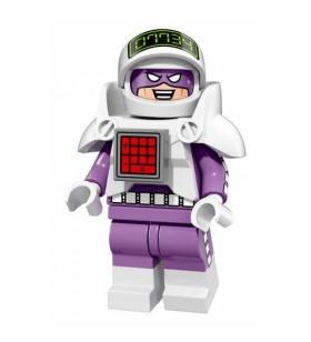 LEGO Batman Movie 71017 No:18 Calculator