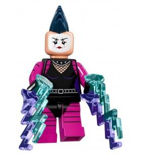 LEGO Batman Movie 71017 No:20 Mime