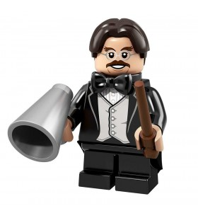 LEGO Harry Potter 71022 No:13 Professor Filius Flitwick