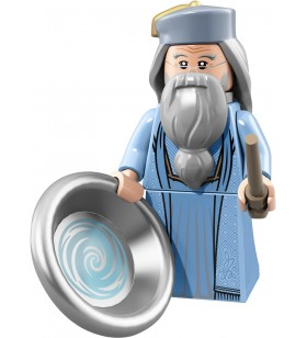 LEGO Harry Potter 71022 No:16 Albus Dumbledore