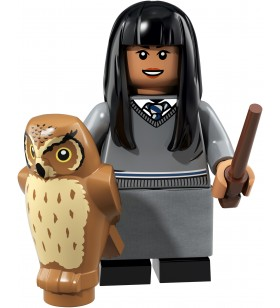 LEGO Harry Potter 71022 No:7 Cho Chang