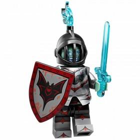 LEGO Seri 19 71025 No:3 Fright Knight
