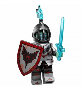 LEGO Seri 19 71025 No:3 Fright Knight