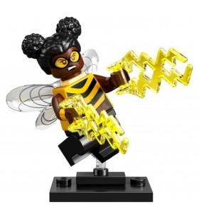 LEGO DC CMF Seri 71026 No:14 Bumblebee
