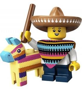 LEGO CMF Seri 20 71027 No:1 Pinata Boy