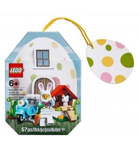 LEGO 853990 Easter Bunny House