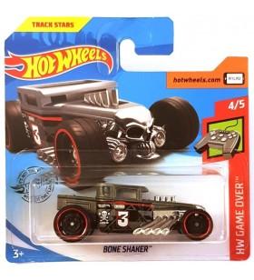Hot Wheels Bone Shaker HW Gameover 2019