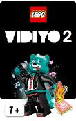43108 VIDIYO BANDMATES 2