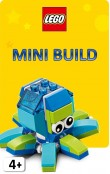 MINI BUILDS