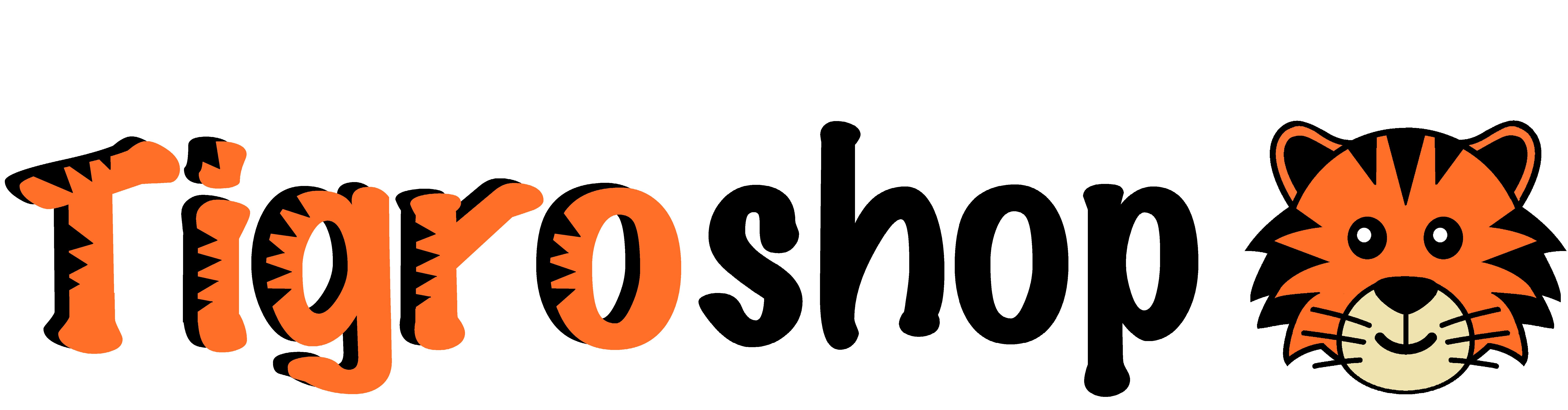 tigroshop.com